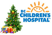 Preview childrens hospital donation pre