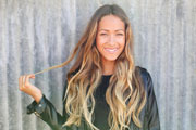 Preview skylar stecker pre