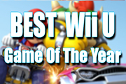 Preview best wiiu goty preview