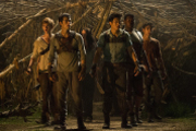 Preview maze runner blu ray pre