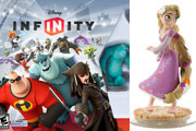 Preview disney infinity pre