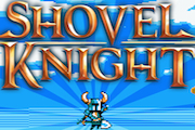 Preview shovel knight preview