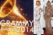 Preview grammy best dressed pre