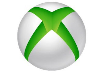 Xbox 360 and Xbox One