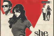 Preview she and him classics preview