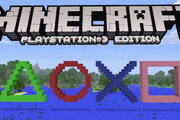 Preview minecraft ps3review preview