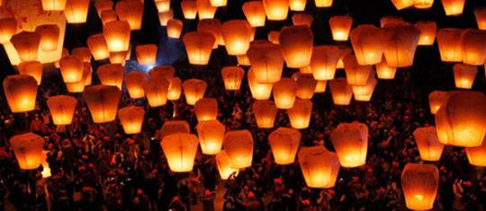 asian culture traditions holidays china japan food