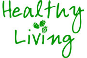 Preview healthy living pre