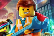 Preview lego movie game review preview