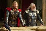 Preview thor dark world blu ray pre