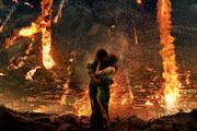 Preview pompeii pre