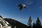 Preview shaun white snowboard olympics pre