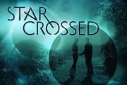 Preview star crossed pre