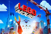 Preview lego movie pre