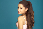 Preview ariana grande preview