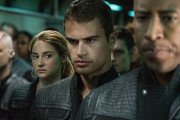 Preview divergent review pre