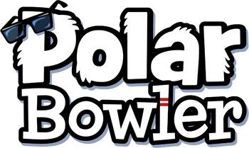 Polar Bowler App