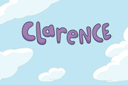Preview clarence show pre