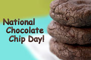Preview national chocolate chip day pre