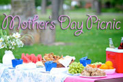 Preview mothers day picnic pre