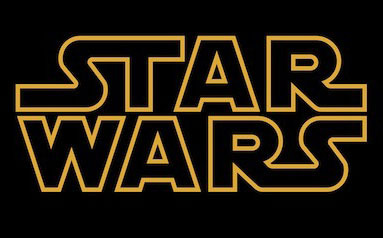 Star Wars is in great hands. Amy Hennig is our new Jedi!