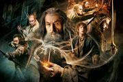 Preview hobbit desolution smaug pre