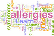 All About Allergies