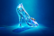 Preview cinderella movie pre