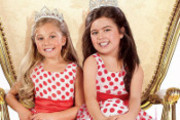 Preview sophia grace rosie preview