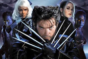 Preview x men 2 pre