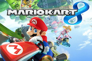 Preview mario kart 8 review preview