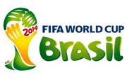 Preview fifa world cup pre