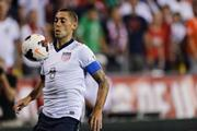 Preview worldcupnicknames dempsey preview