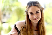 Preview shailene woodley pre