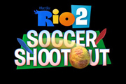 Preview rio soccer game pre