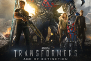 Preview transformers age extinction pre