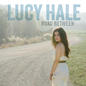 Road Between is out in stores and on iTunes now