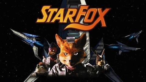Will Star Fox finally return?