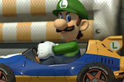 Preview mario kart 8 sdcc preview