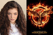 Preview lorde mockingjay pre