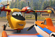 Preview planes fire and rescue pre