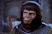 Preview planet of the apes pre