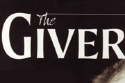 Preview the giver book pre