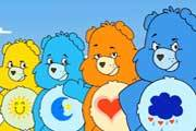 Preview care bears pre