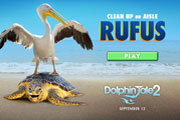 Preview dolphin tale rufus game pre