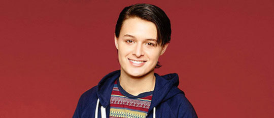 Feature red band society nolan sotillo feat