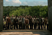 Preview the maze runner review pre