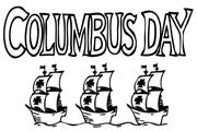 Preview columbus day pre