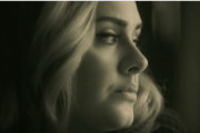 Preview adele preview