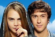 Preview paper towns pre
